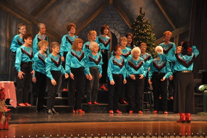 sweet-adelines-2010-169-copy