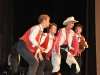 sweet-adelines-2010-038-copy