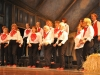 sweet-adelines-2010-050-copy