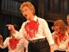 sweet-adelines-2010-066-copy