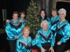 sweet-adelines-2010-214-copy