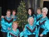 sweet-adelines-2010-215-copy